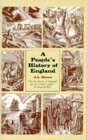 A Peoples History of England, by A L Morton